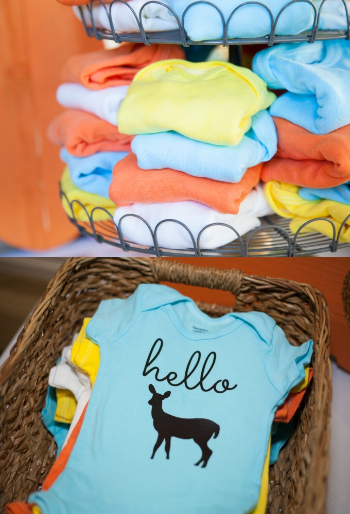 PumpkinBabyShower6