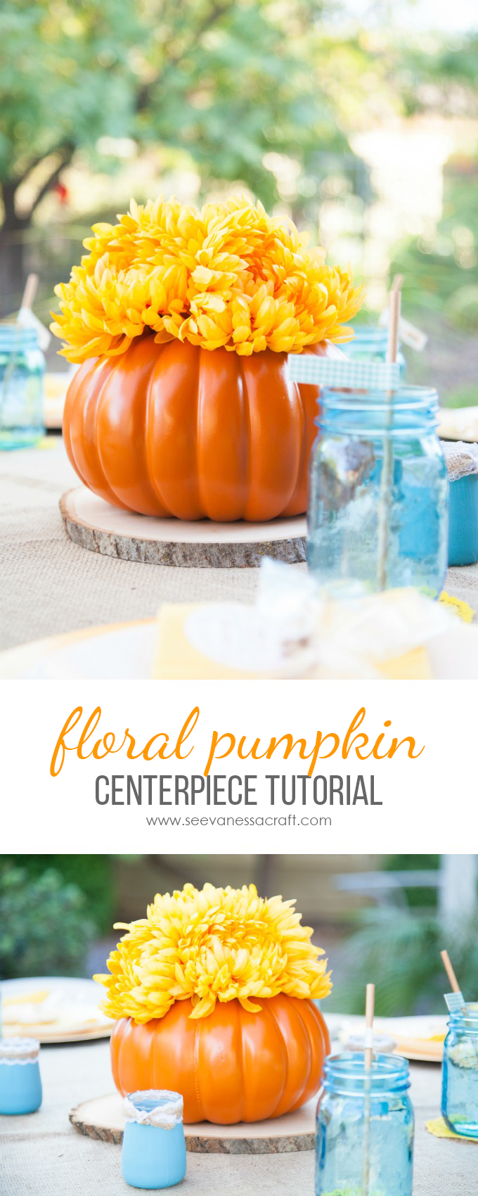 PumpkinCenterpiece copy
