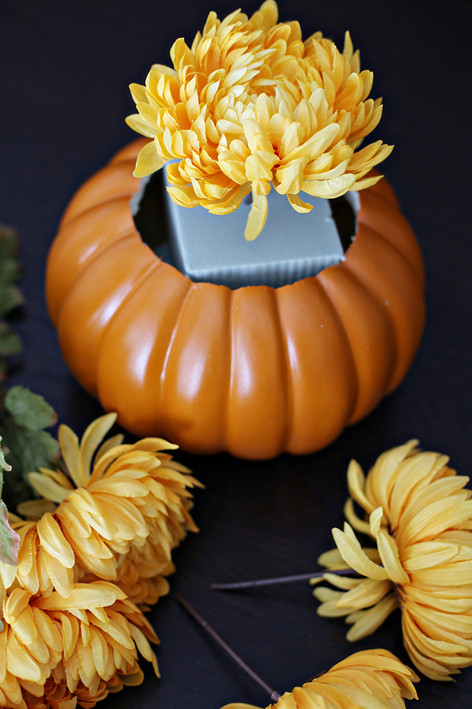 Pumpkin_Centerpiece_3 copy