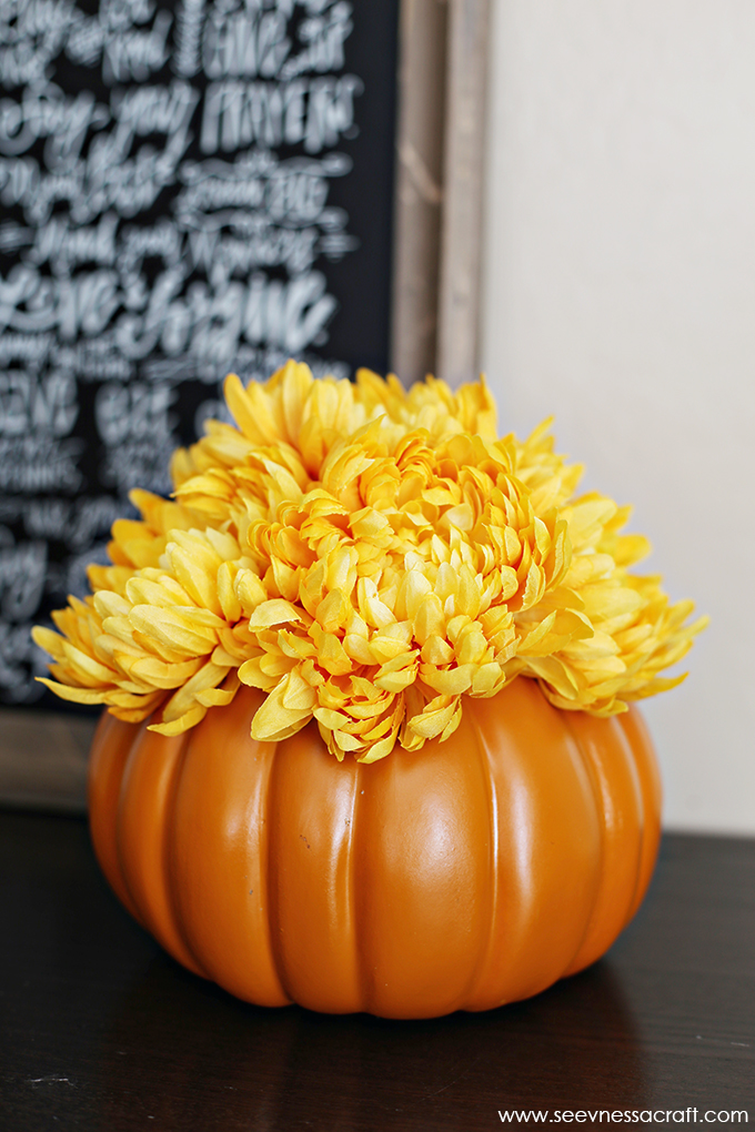 Pumpkin_Centerpiece_4 copy