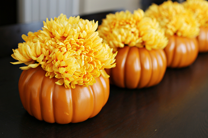 Pumpkin_Centerpiece_5 copy