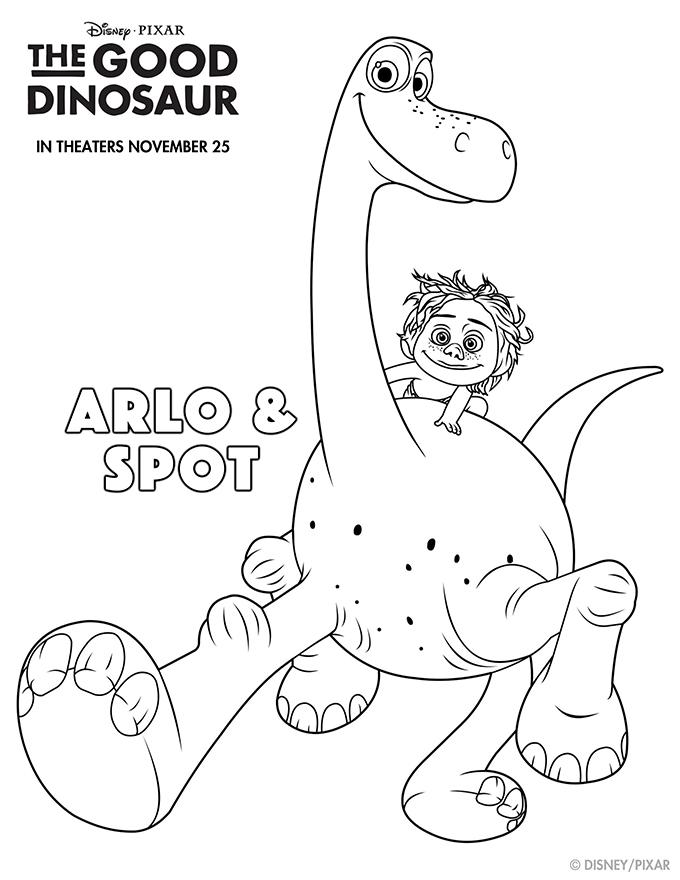 TheGoodDinosaur_pdf_55f1cbbb6a572-1