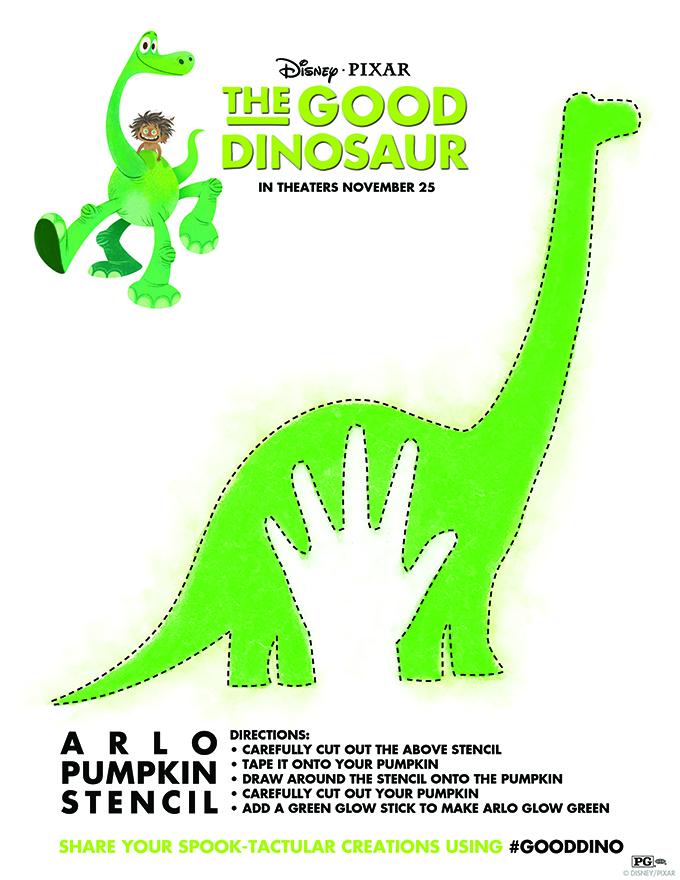 TheGoodDinosaur_pdf_562e742b15685
