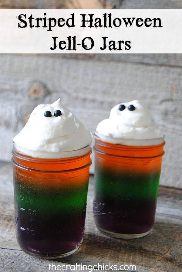 striped-Halloween-Jell-O-Jars-hero