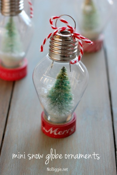 DIY-snow-globe-ornament-fabulouslyfestive-NoBiggie.net-1