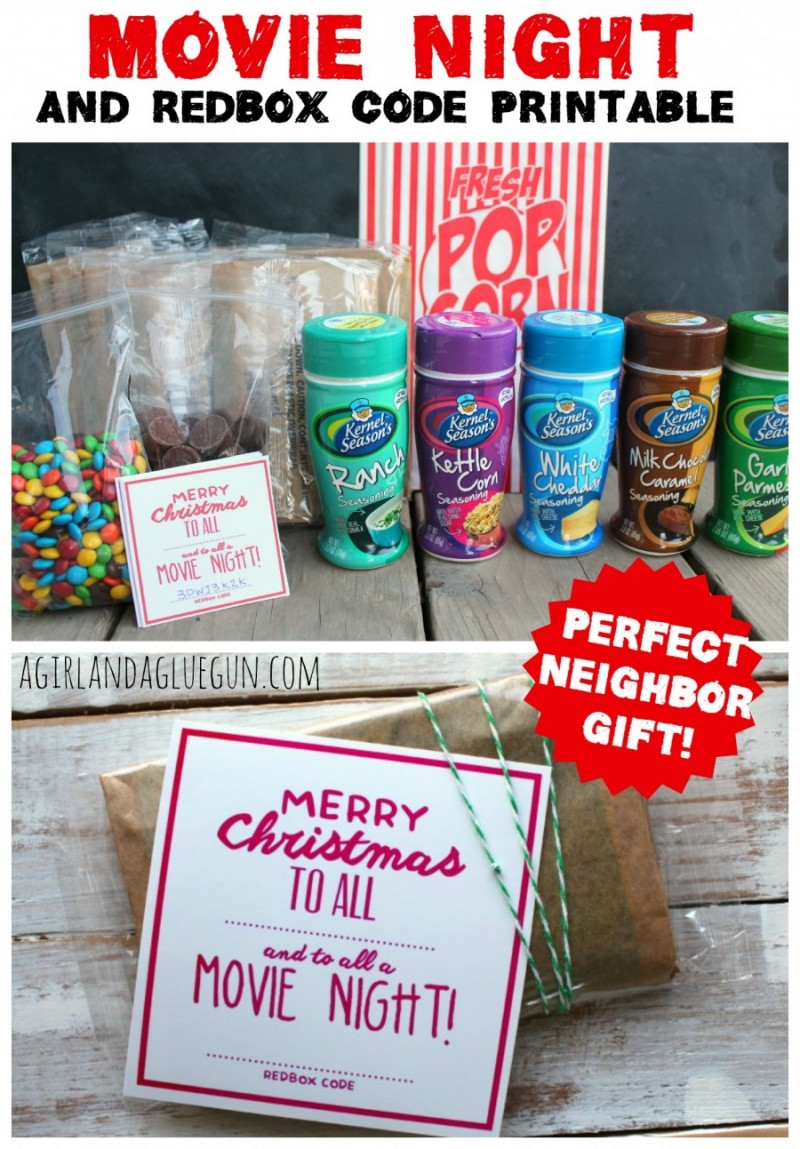 movie-night-neighbor-gift-and-redbox-code-printable-900x1293