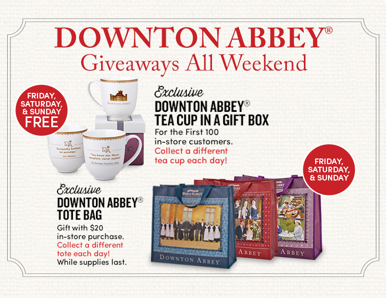 wk39_Thu_DowntonAbbey_Giveaways_banner-copy-copy