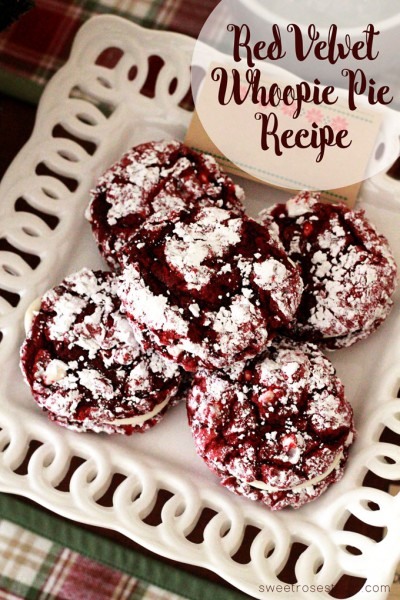 Red-Velvet-Whoopie-Pies-at-Sweet-Rose-Studio (1)