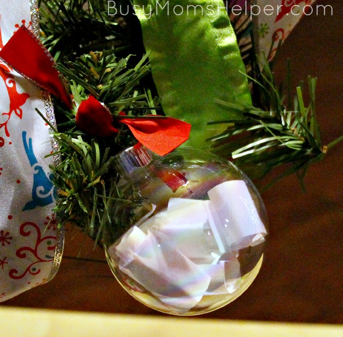 Wish-Wreath-4