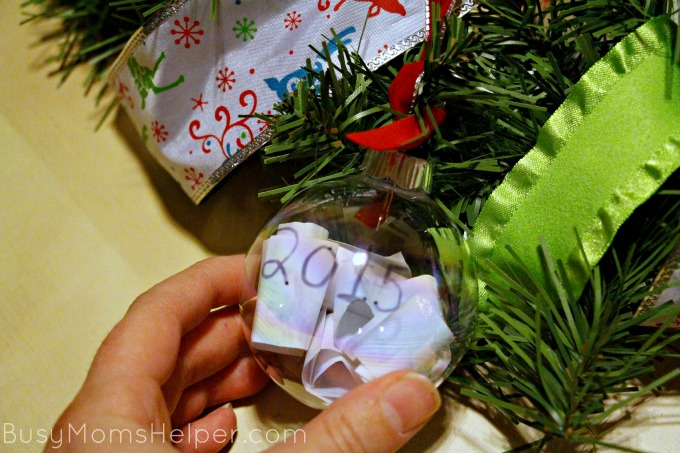 Wish-Wreath-5