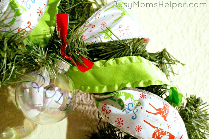 Wish-Wreath-9