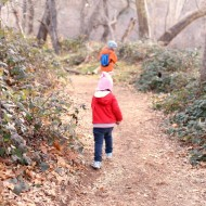 10 Kid Friendly Things To Do in Sedona, Arizona