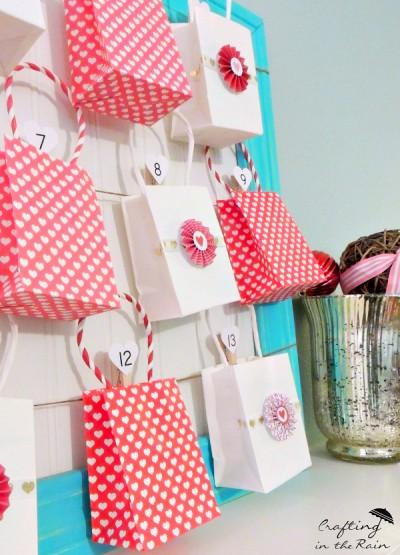 cute-valentine-bags