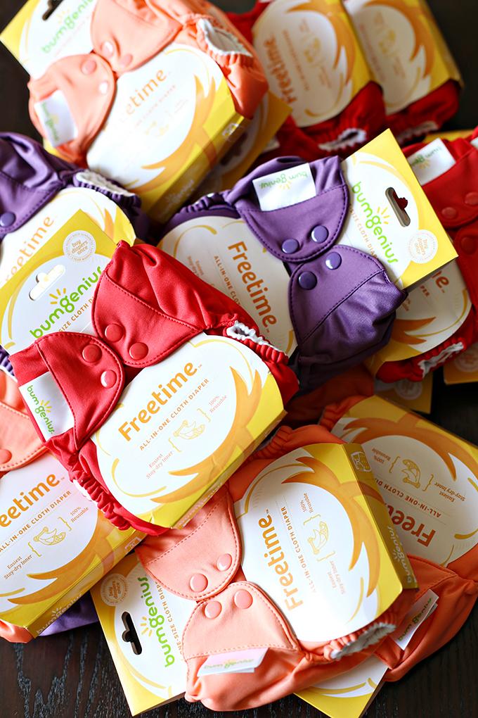 Cloth Diaper Giveaway 4 copy