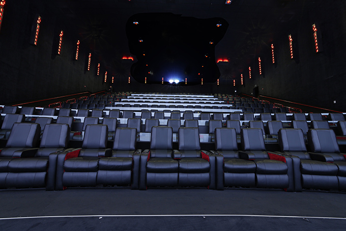 Dolby Cinema at AMC Prime Interior  copy