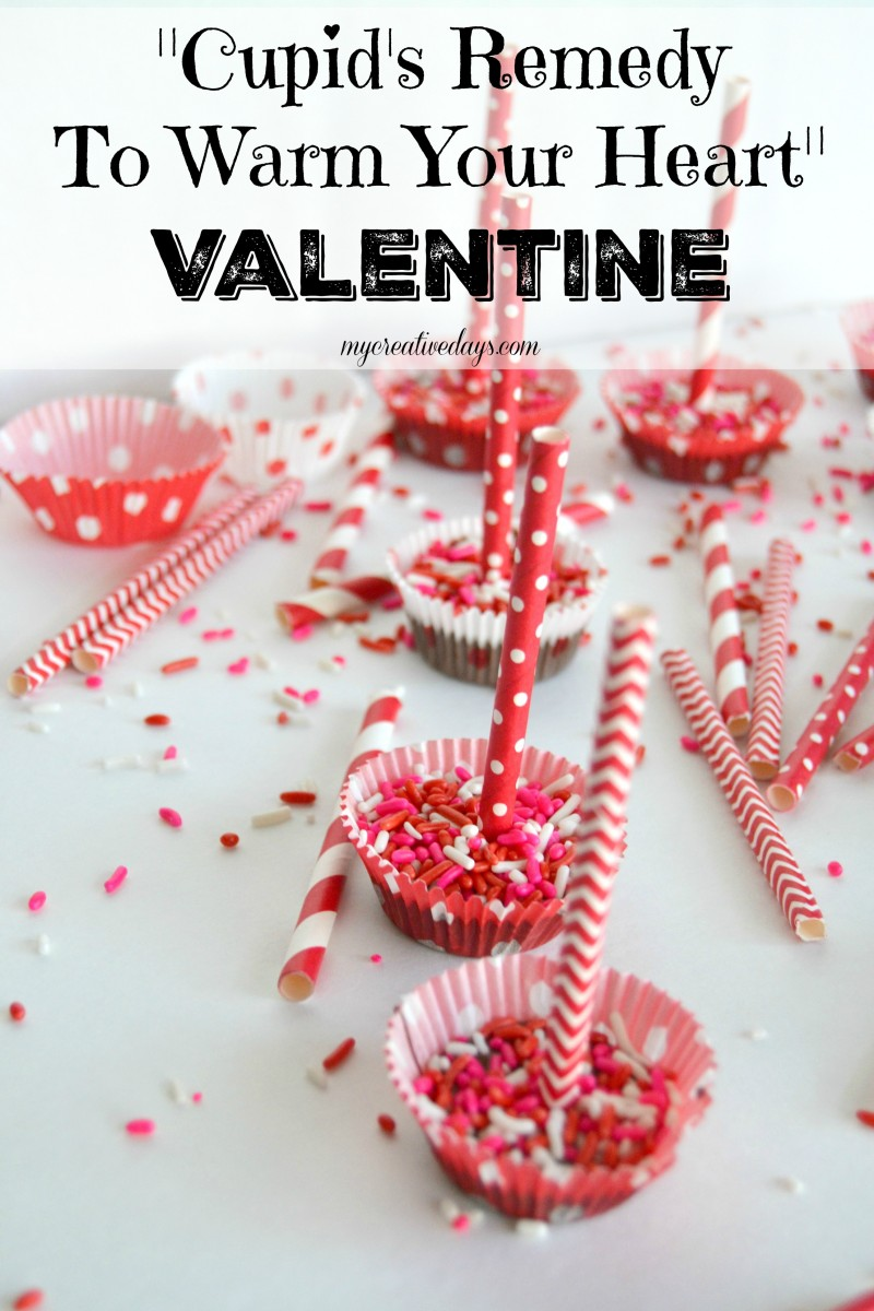 Homemade-Chocolate-Valentine-Idea