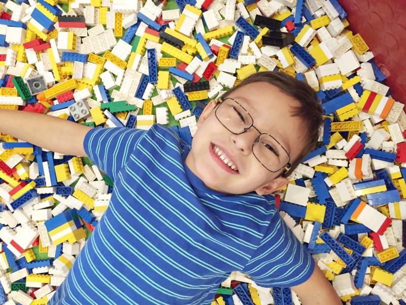 Legoland 1