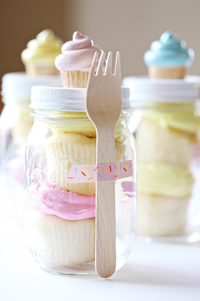 Cupcake Jar 6 copy