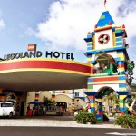 Travel: 8 Reasons to Stay at the Legoland Hotel