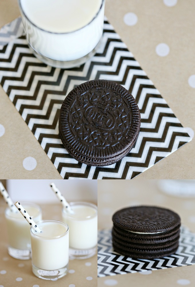 Oreo Thins Collage 3