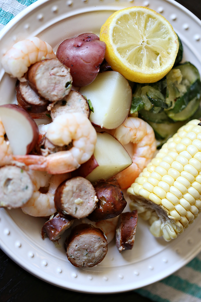 Shrimp Packets 5 copy