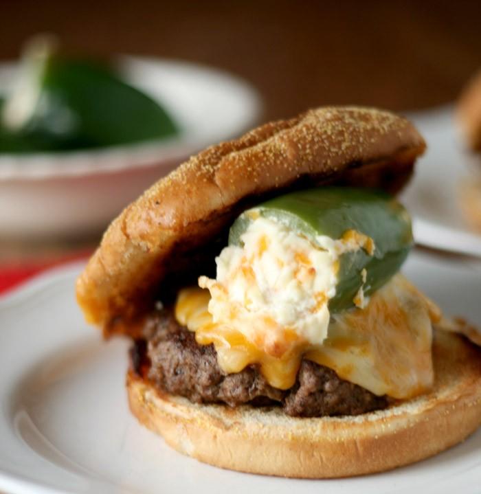 burger-5-10-2014-3-59-49-PM