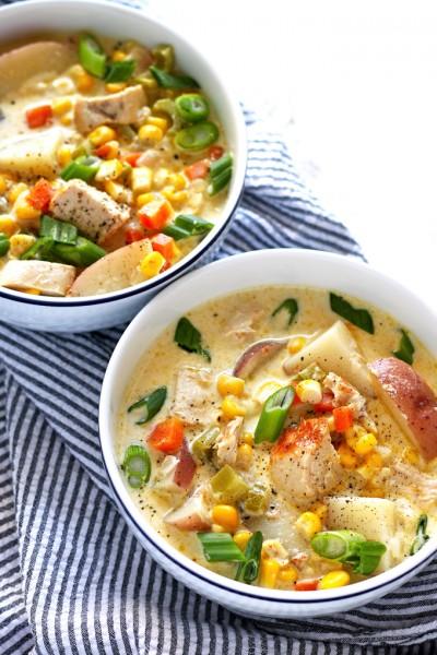 chicken-corn-chowder-recipe-8