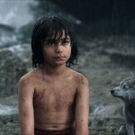 Disney: Jon Favreau & Neel Sethi Interview #JungleBookEvent