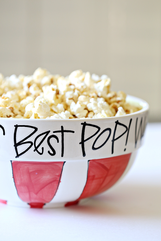 Best Pop Kettle Corn Recipe 1 copy
