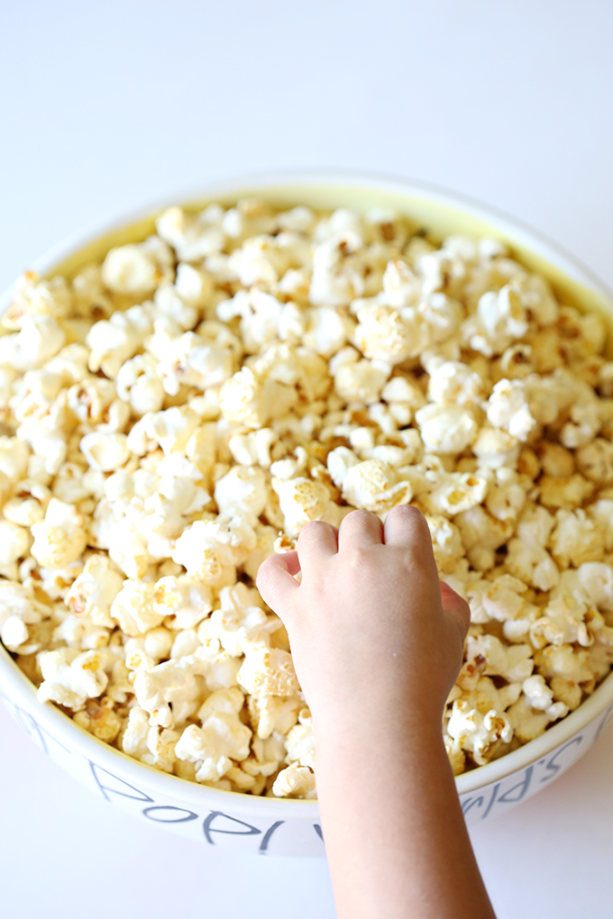 Best Pop Kettle Corn Recipe 2 copy
