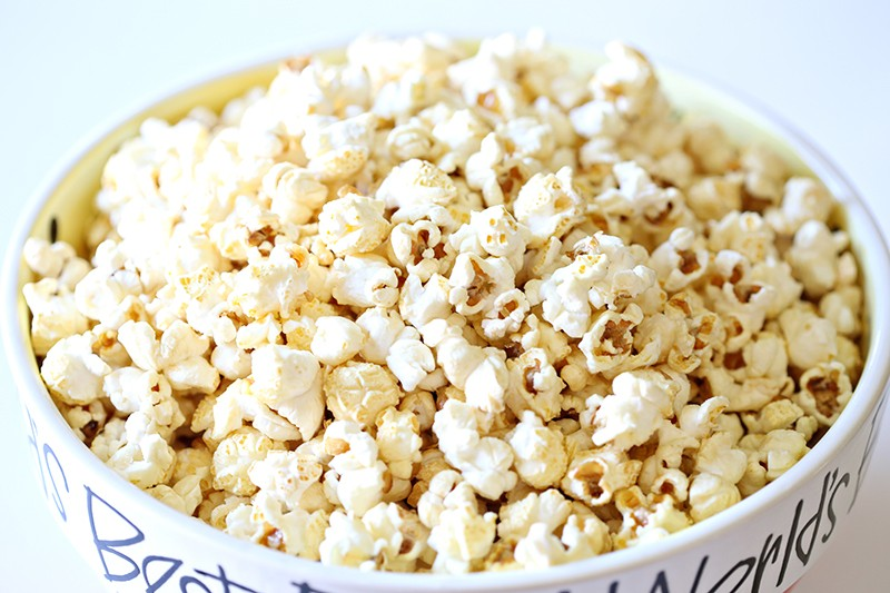 Best Pop Kettle Corn Recipe 7 copy
