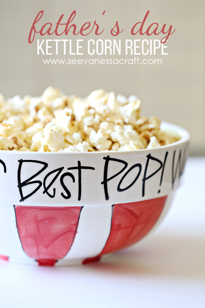 Best Pop Kettle Corn Recipe copy