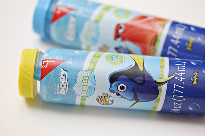 Finding Dory Bags Party Favors 4 copy
