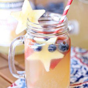 3 Summer Drink Recipes