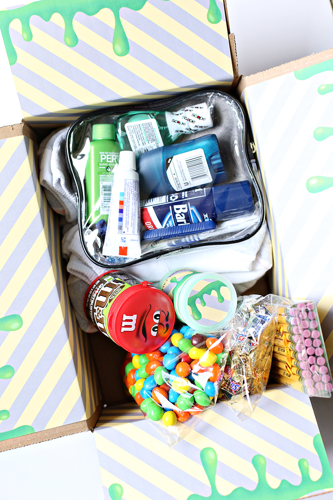College Care Package 8 copy