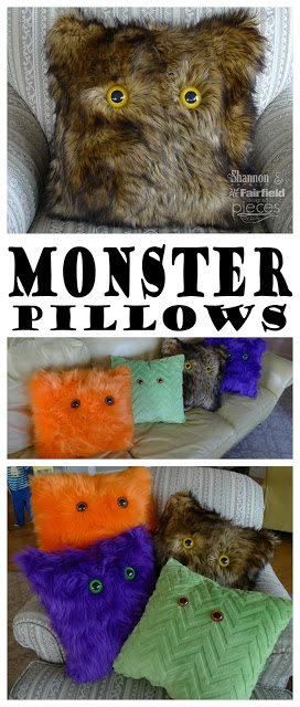 Monster-Pillows-Collage