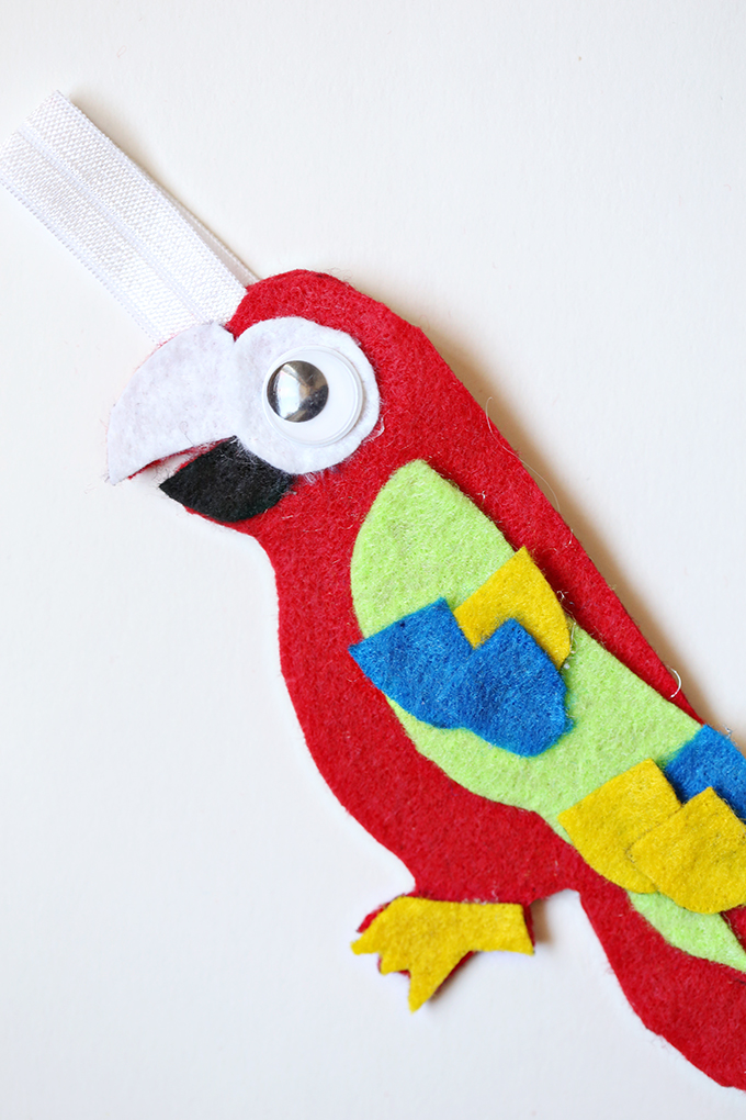 Parrot Headband 6 copy