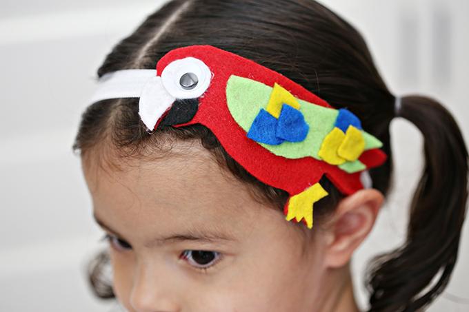 Parrot Headband 9 copy