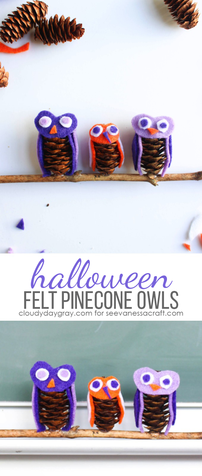 felt-halloween-pinecone-owls-copy