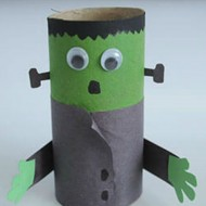 frankenstein-craft-for-kids