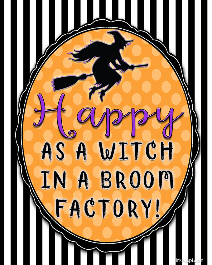 halloween-printable-happy-witch
