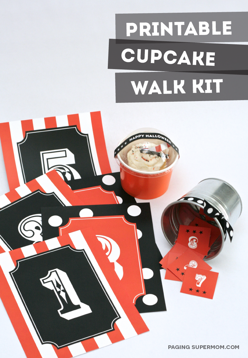 printable-cake-walk-kit