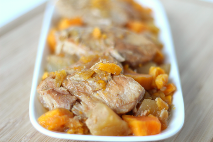 slow-cooker-pork-chops-apples-sweet-potato
