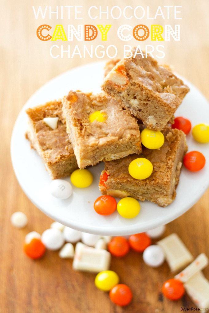 yummy-cookie-bars