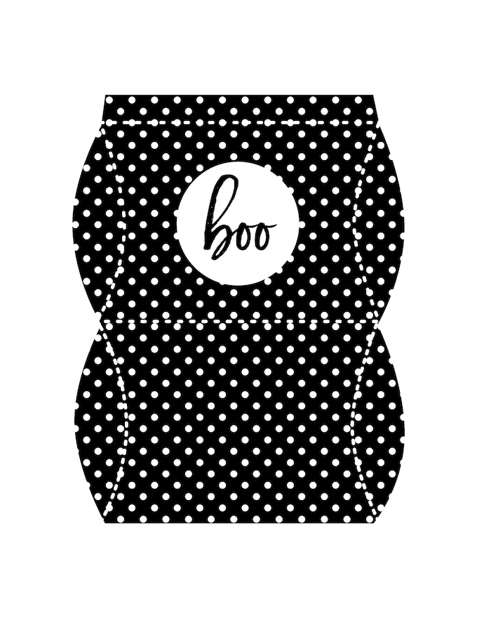 boo-bw-polka-dot-pillow-box_1