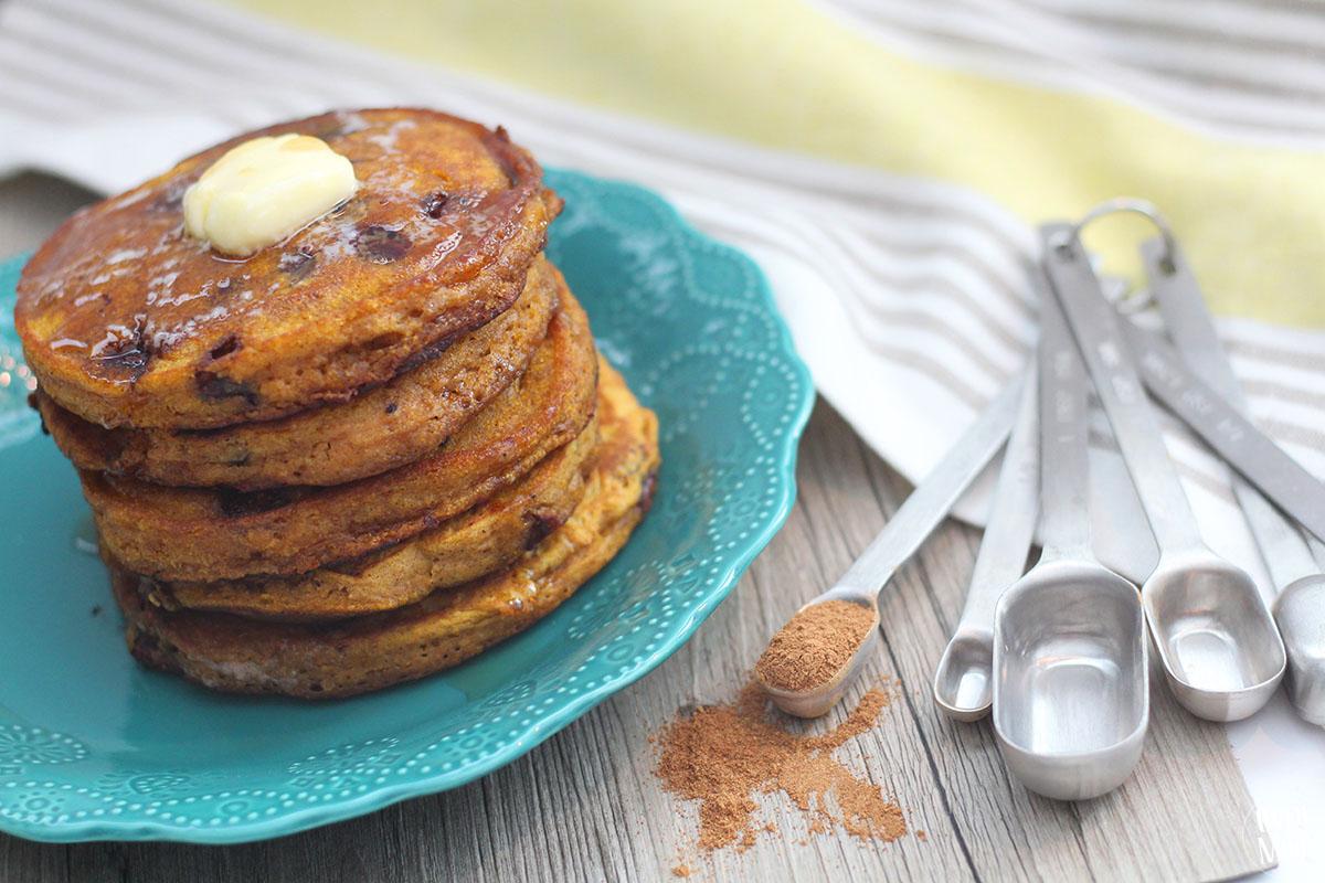 harvest-pancakes