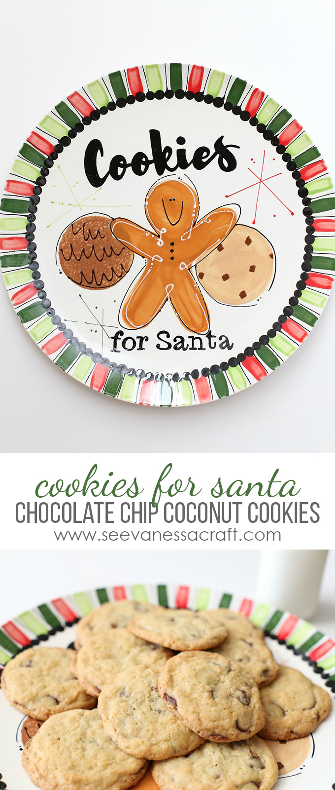 chocolate-chip-coconut-cookies-for-santa-copy