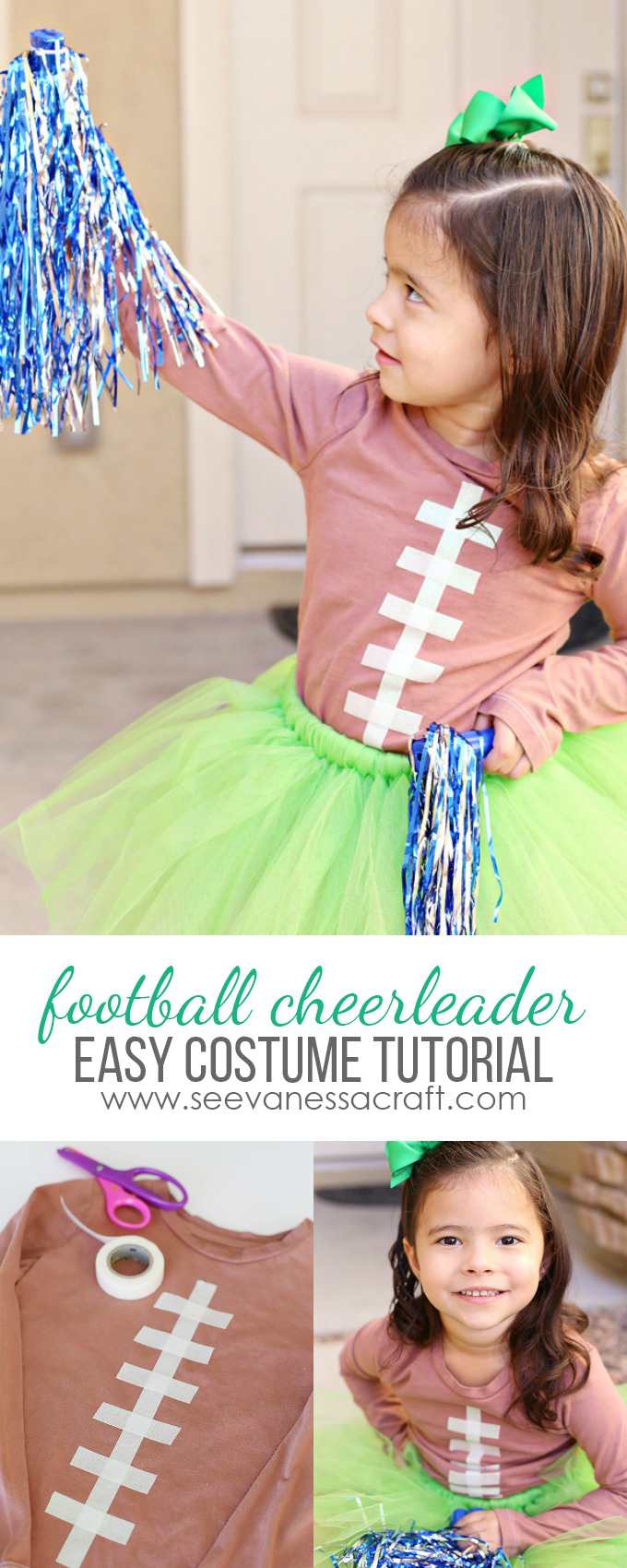easy-football-cheerleader-costume-tutorial-for-halloween-or-game-day
