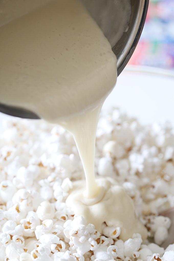marshmallow-popcorn-balls-3-copy
