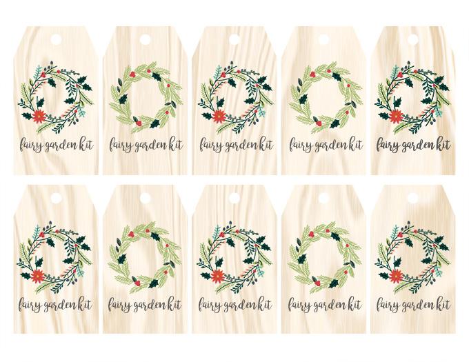 fairy-garden-tags